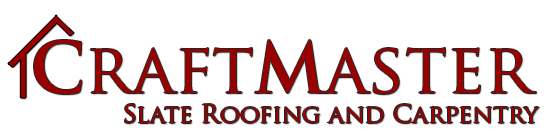 Craftmaster Roofing and Carpentry, LLC